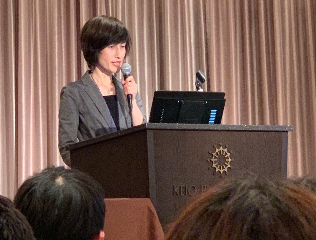 第1回日本在宅医療連合学会大会